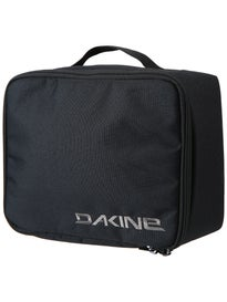 Dakine Lunch Box Black