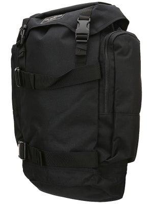 Dakine Lid 26L Backpack Black