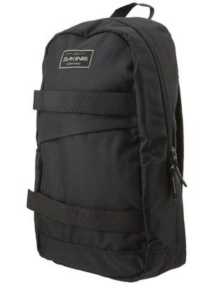 Dakine Manual 20L Backpack Black