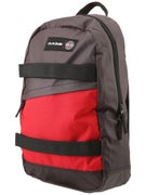 Dakine x Independent Manual Backpack