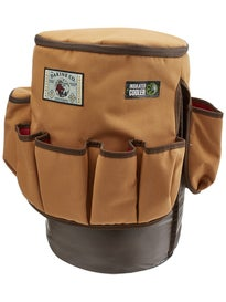Dakine Party Bucket Tradesman