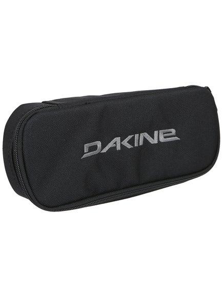 Dakine School Case  Black