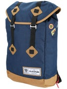 Dakine x Stereo Trek Pack Backpack