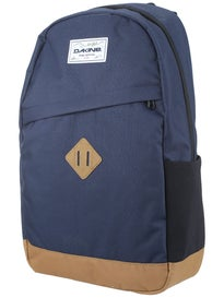Dakine Switch 21L Backpack