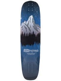 DB Longboards Keystone 39 Deck\ 9.67 x 39