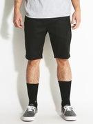 DC Ben Davis Shorts