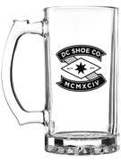 DC Beer Mug
