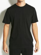 DC Basic Pocket T-Shirt