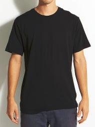 DC Basic Crew T-Shirt