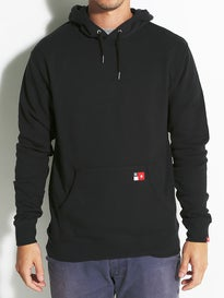 DC Core Pullover Hoodie