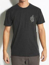 DC Dagger Thru T-Shirt