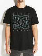 DC RD Deluxe T-Shirt