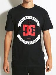 DC Engine T-Shirt