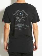 DC Elephant T-Shirt