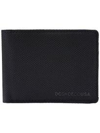 DC Freshjuice Wallet