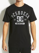 DC Flowker T-Shirt