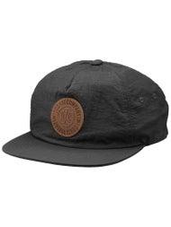 DC Fortigan Snapback Hat