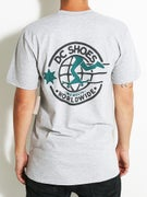 DC Global T-Shirt