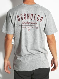 DC Goodz T-Shirt