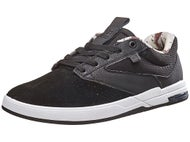 DC Kalis Wolf S Shoes  Black/Camo