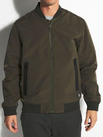 DC Jarrow Jacket