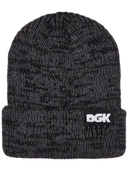 DGK Classic Beanie a69b3a5c96b