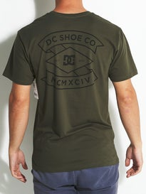 DC Majority T-Shirt