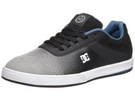 DC Mike Mo S Shoes  Black/Grey