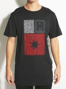 DC Ornate T-Shirt