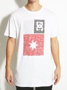DC Ornate T-Shirt
