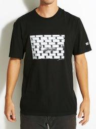 DC Peru Bricks T-Shirt