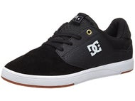 DC Plaza TC S Shoes Black