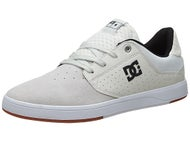 DC Plaza TC S Shoes Cream