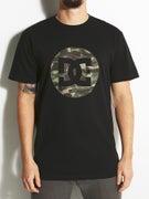 DC Roundbox T-Shirt