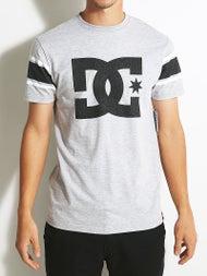 DC RD Contender 2 T-Shirt