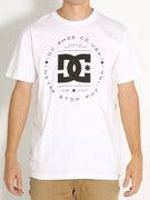 DC Rebuilt T-Shirt