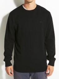 DC Sabotage Sweater