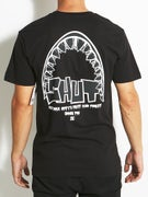 DC x Shut Big Jaws T-Shirt