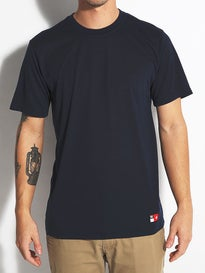DC Skate Technical Knit T-Shirt