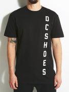 DC Throne T-Shirt