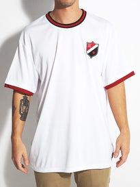 DC Tiago Jersey Shirt