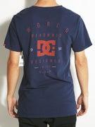 DC Team Mikey T-Shirt