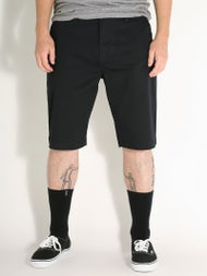DC Worker Roomy Shorts