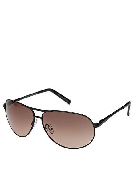 Dot Dash Buford T Sunglasses