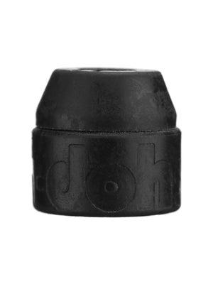 Doh-Doh Bushings Black 100
