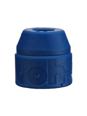 Doh-Doh Bushings Blue 88