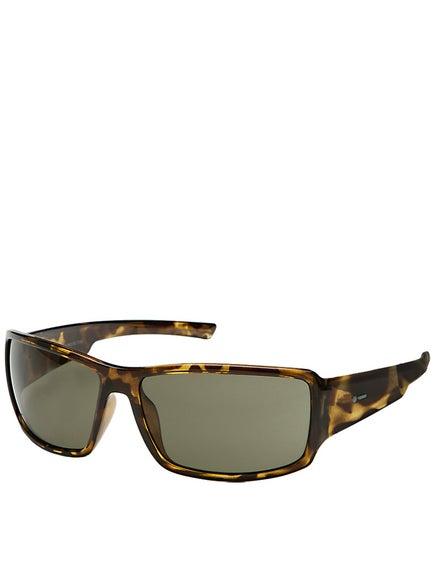 Dot Dash Exxellerator Sunglasses