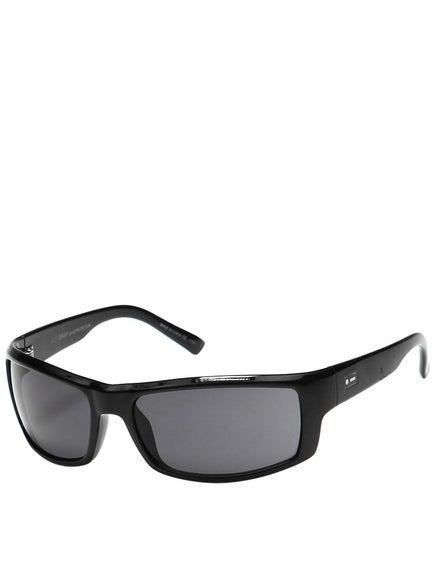 Dot Dash Gooch Sunglasses