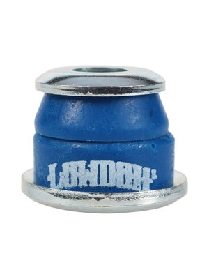 Low-Doh Bushings  Navy 100A
