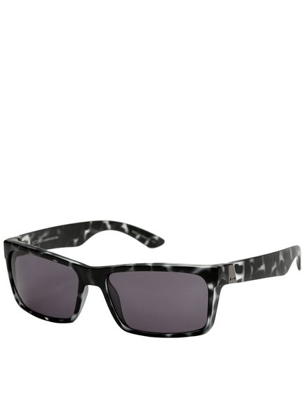 Dot Dash Lads Sunglasses